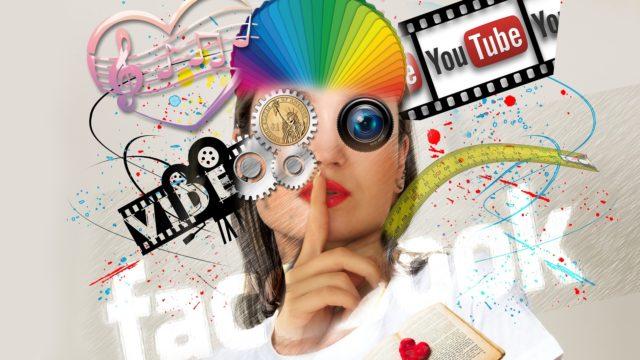 これから動画投稿を始めるならYouTube1択!その理由はGoogleの検索にあり