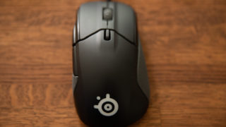 rival310_サムネイル