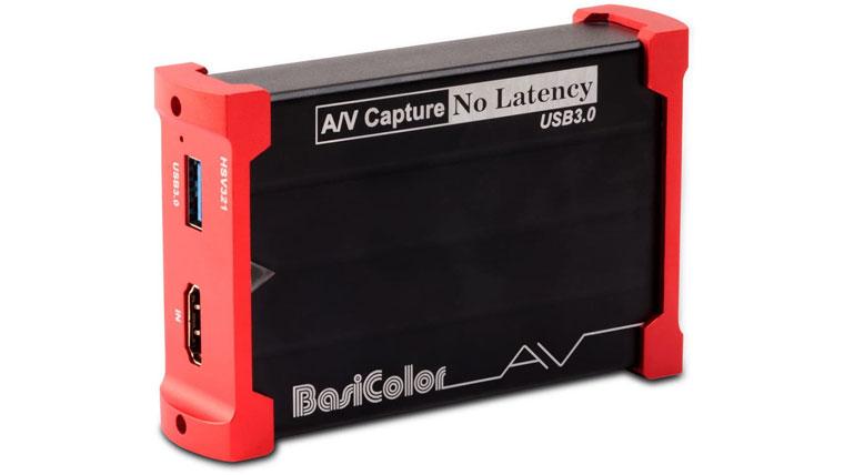 Basicolor 321の画像
